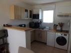 A vendre Marseillan 3414837334 S'antoni immobilier