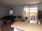 A vendre Marseillan 3414837334 S'antoni immobilier marseillan centre-ville