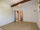 A vendre Agde 3414837421 S'antoni immobilier