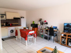 A vendre Agde 3414837428 S'antoni immobilier