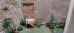 A vendre  Florensac | Réf 3414837477 - S'antoni immobilier