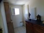 A vendre Le Grau D'agde 3414837501 S'antoni immobilier grau d'agde