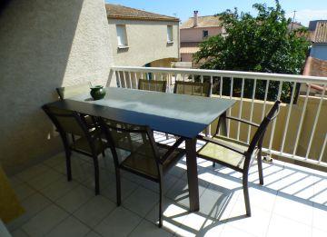 For sale Le Grau D'agde 3414837501 S'antoni real estate