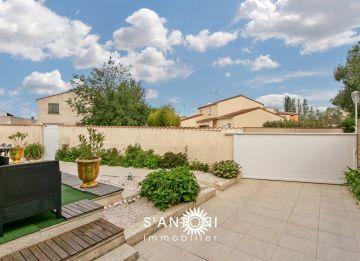 For sale Maison Agde | R�f 3414837549 - S'antoni real estate