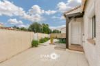 A vendre  Agde | Réf 3414837549 - S'antoni immobilier