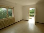 A vendre Agde 3414837560 S'antoni immobilier