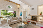 A vendre Vias 3414837593 S'antoni immobilier jmg