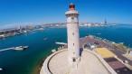 A vendre Le Cap D'agde 3414837634 S'antoni immobilier