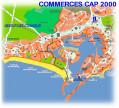 A vendre Le Cap D'agde 3414837635 S'antoni immobilier cap d'agde