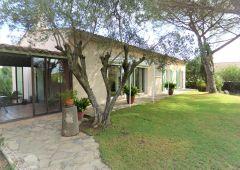 A vendre Agde 3414837636 S'antoni immobilier