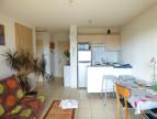 A vendre Agde 3414837637 S'antoni immobilier