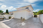 A vendre Le Grau D'agde 3414837674 S'antoni immobilier