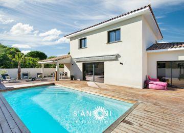 For sale Le Grau D'agde 3414837674 S'antoni real estate