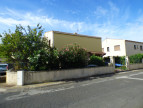A vendre Agde 3414837677 S'antoni immobilier