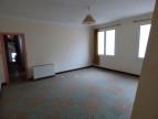A vendre Agde 3414837693 S'antoni immobilier agde centre-ville