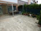 A vendre Le Cap D'agde 3414837719 S'antoni immobilier