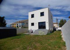 A vendre Agde 3414837731 S'antoni immobilier