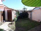 en location saisonnière  Marseillan Plage | Réf 3414837739 - S'antoni immobilier