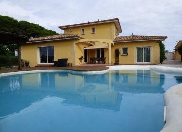 For sale Le Grau D'agde 3414837792 S'antoni real estate