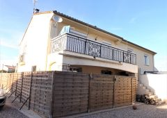 A vendre Agde 3414837803 S'antoni immobilier