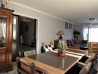 A vendre  Agde | Réf 3414837803 - S'antoni immobilier