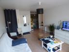 A vendre  Agde | Réf 3414837826 - S'antoni immobilier