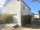 A vendre  Agde | Réf 3414837863 - S'antoni immobilier agde centre-ville