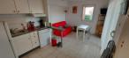 A vendre  Le Cap D'agde | Réf 3414837894 - S'antoni immobilier
