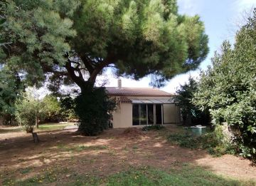 For sale Bessan 3414837895 S'antoni real estate