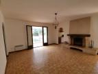 A vendre Bessan 3414837895 Santoni immobilier bessan