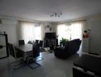 A vendre Agde 3414837906 S'antoni immobilier