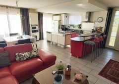 A vendre Agde 3414837914 S'antoni immobilier