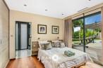 A vendre Le Grau D'agde 3414837927 S'antoni immobilier