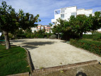 A vendre Le Cap D'agde 3414837935 S'antoni immobilier
