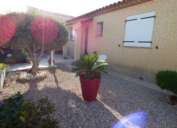 For sale Maison Marseillan | R�f 3414837941 - S'antoni real estate