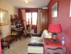 A vendre Marseillan 3414837941 S'antoni immobilier