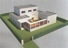 A vendre Agde 3414837948 S'antoni immobilier