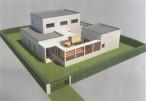 A vendre  Agde | Réf 3414837948 - S'antoni immobilier