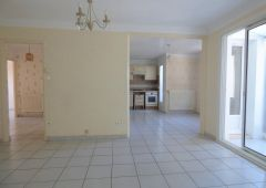 A vendre Agde 3414837957 S'antoni immobilier