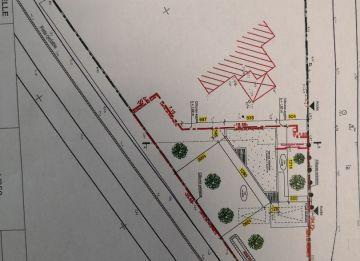 For sale Le Cap D'agde 3414837970 S'antoni real estate