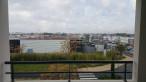 A louer Agde 3414837975 S'antoni immobilier agde centre-ville