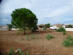 A vendre Marseillan 3414837983 S'antoni immobilier