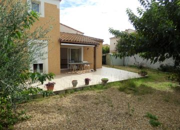 For sale Agde 3414837989 S'antoni real estate