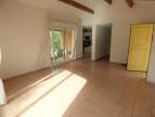 A vendre Agde 3414837989 S'antoni immobilier
