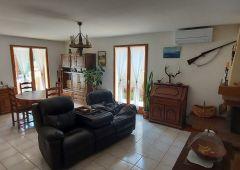 A vendre Maison Agde | Réf 3414837991 - S'antoni immobilier