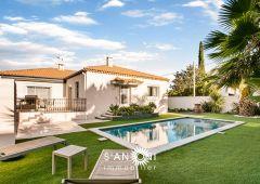 A vendre Agde 3414838012 S'antoni immobilier
