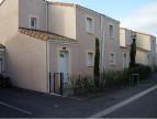 A vendre Marseillan 3414838048 S'antoni immobilier
