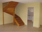 A vendre  Marseillan | Réf 3414838048 - S'antoni immobilier