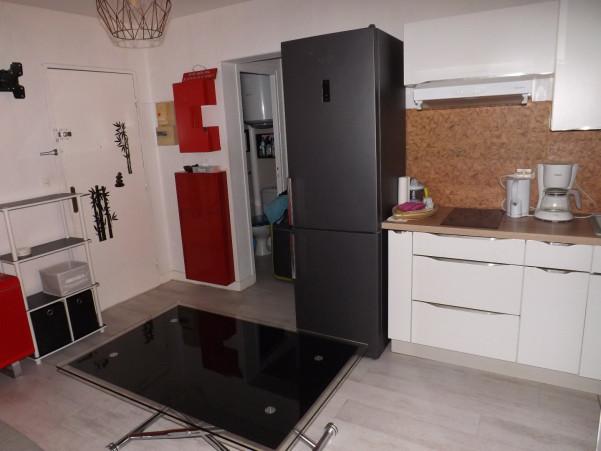 For sale  Le Grau D'agde | Réf 3414838071 - S'antoni real estate
