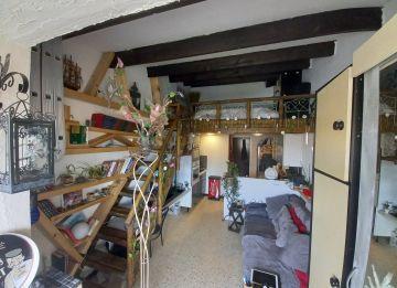 For sale Le Cap D'agde 3414838079 S'antoni real estate
